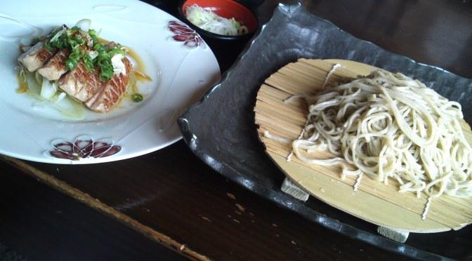 Izakaya: Gastronomie japonaise traditionnelle en photos!