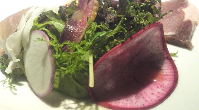 RESTAURANTS INTROUVABLES SUR LES GUIDES MICHELIN DU JAPON 5:  Dîner au Restaurant KAWASAKI dans la Ville de Shizuoka!