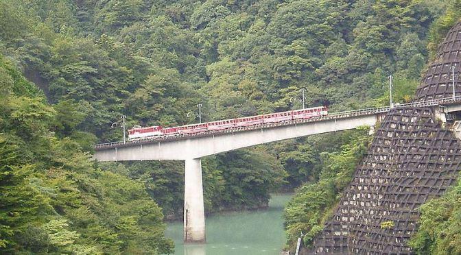 Guide Complet des Chemins de Fer et Gares de la Préfecture de Shizuoka!
