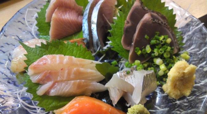 """Suivez le """"Jouren""""(常連)/Habitué-Client régulier dans les Restaurants au Japon!"""